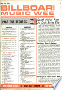 12 Mai 1962
