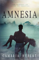 Pdf Amnesia