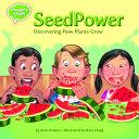 Seed Power [Pdf/ePub] eBook