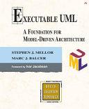 Executable UML
