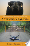 A Supremely Bad Idea