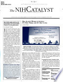 The NIH Catalyst Book