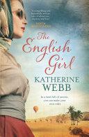 The English Girl Pdf