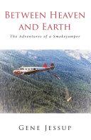 Between Heaven and Earth [Pdf/ePub] eBook