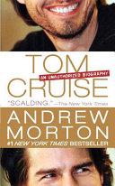 Pdf Tom Cruise Telecharger