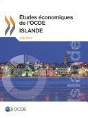 Pdf Études économiques de l'OCDE : Islande 2013 Telecharger