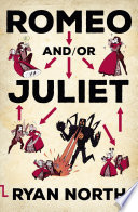 Romeo and or Juliet Book