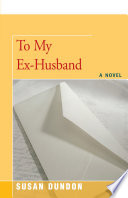 To My Ex Husband