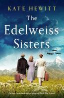 The Edelweiss Sisters [Pdf/ePub] eBook