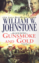 Pdf Gunsmoke and Gold Telecharger