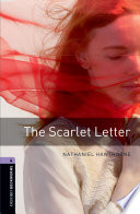 The Scarlet Letter Level 4 Oxford Bookworms Library