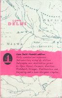 Love Delhi