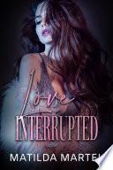 Love Interrupted Book PDF