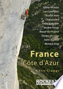 France:Cote D' Azur