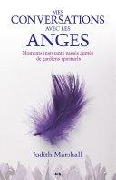 Mes conversations avec les anges Pdf/ePub eBook