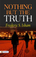 Nothing but the truth Pdf/ePub eBook