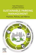 Sustainable Parking Management