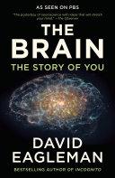 The Brain Pdf/ePub eBook