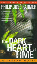 The Dark Heart of Time