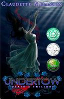 Undertow Book