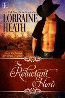 The Reluctant Hero Pdf/ePub eBook