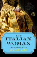 Pdf The Italian Woman Telecharger