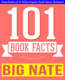 The Book Thief - 101 Amazingly True Facts You Didn't Know Pdf/ePub eBook