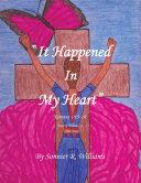 It Happened in My Heart