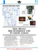 Bulletin   Australian Society of Exploration Geophysicists
