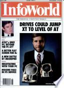 15 Kwi 1985