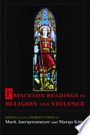 Princeton Readings in Religion and Violence