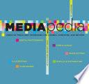 Mediapedia