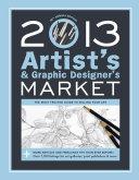 2013 Artist s   Graphic Designer s Market