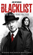 The Blacklist Novel 2 ebook