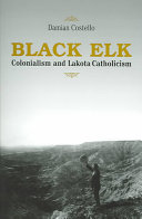 Black Elk Book PDF
