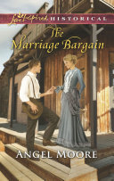 Pdf The Marriage Bargain Telecharger