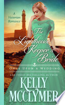 Read Online The Lighthouse Keeper's Bride For Free