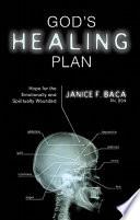 God's Healing Plan