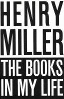 The Books in My Life Pdf/ePub eBook