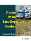 Driving Down Lane-departure Crashes