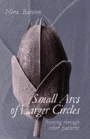 Small Arcs of Larger Circles Pdf/ePub eBook