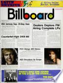 3 nov 1979