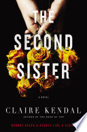 The Second Sister Book
