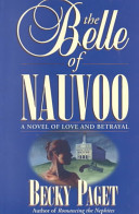 The Belle of Nauvoo