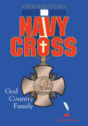 Operation Navy Cross