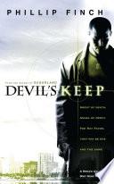 Devil s Keep Book