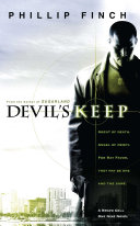 Devil's Keep