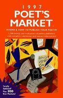 Poet s Market  97
