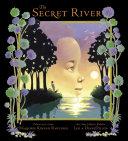 Pdf The Secret River Telecharger