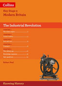 KS3 History the Industrial Revolution